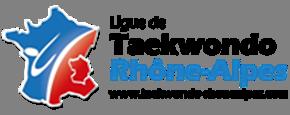 ligue-de-taekwondo-Rhône-Alpes
